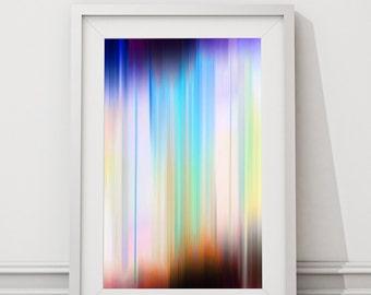 Aurora Blur