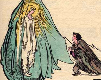 Tarot Reading As Above So Below Spiritual Journey Tarot Reading 9 Card Psychic Spiritual Reading with Tarot Cards email & PDF file