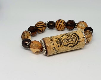 The San Lucas Bracelet