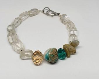 Glam Rock Bracelet