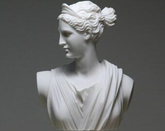 greekartifact