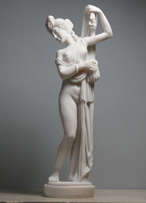 Laue Slatterei Datierung Aphrodite