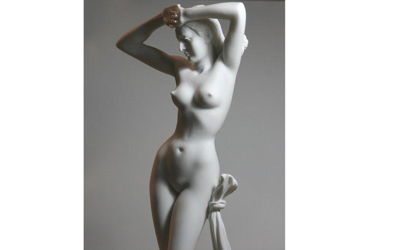beelden van sexy naakte dames Preggo porno