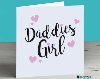 ANY RELATIVE PICTURE MUMMY Or DADDY BIRTHDAY CARD