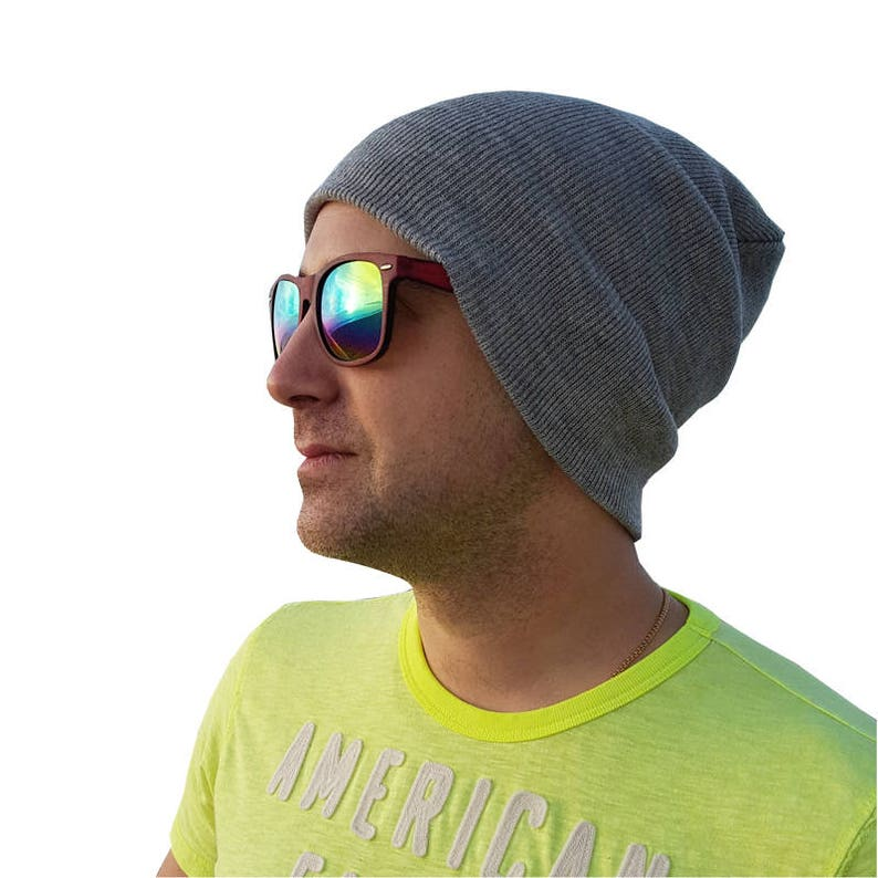 Beanie for Men Beanies for Men Beanie For Women Beanies For  dbf262b2808