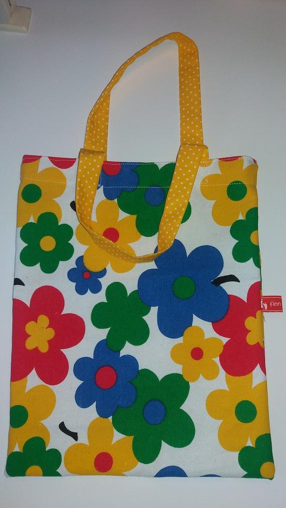 5057779c5c7b4 Children's bag buy shop accessories Shopping Bag