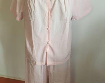 Women s Pyjama Sets  31e8919d2