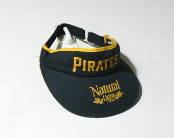 b484fa99ab3 80s Pittsburgh Pirates