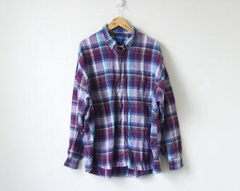 VINTAGE FADED GREY BLUE Tribal IKAT Design Distressed Silk Like Rugs M-XXXL 30/%