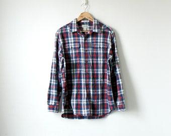 90s flannel  8656f7bbe41b9