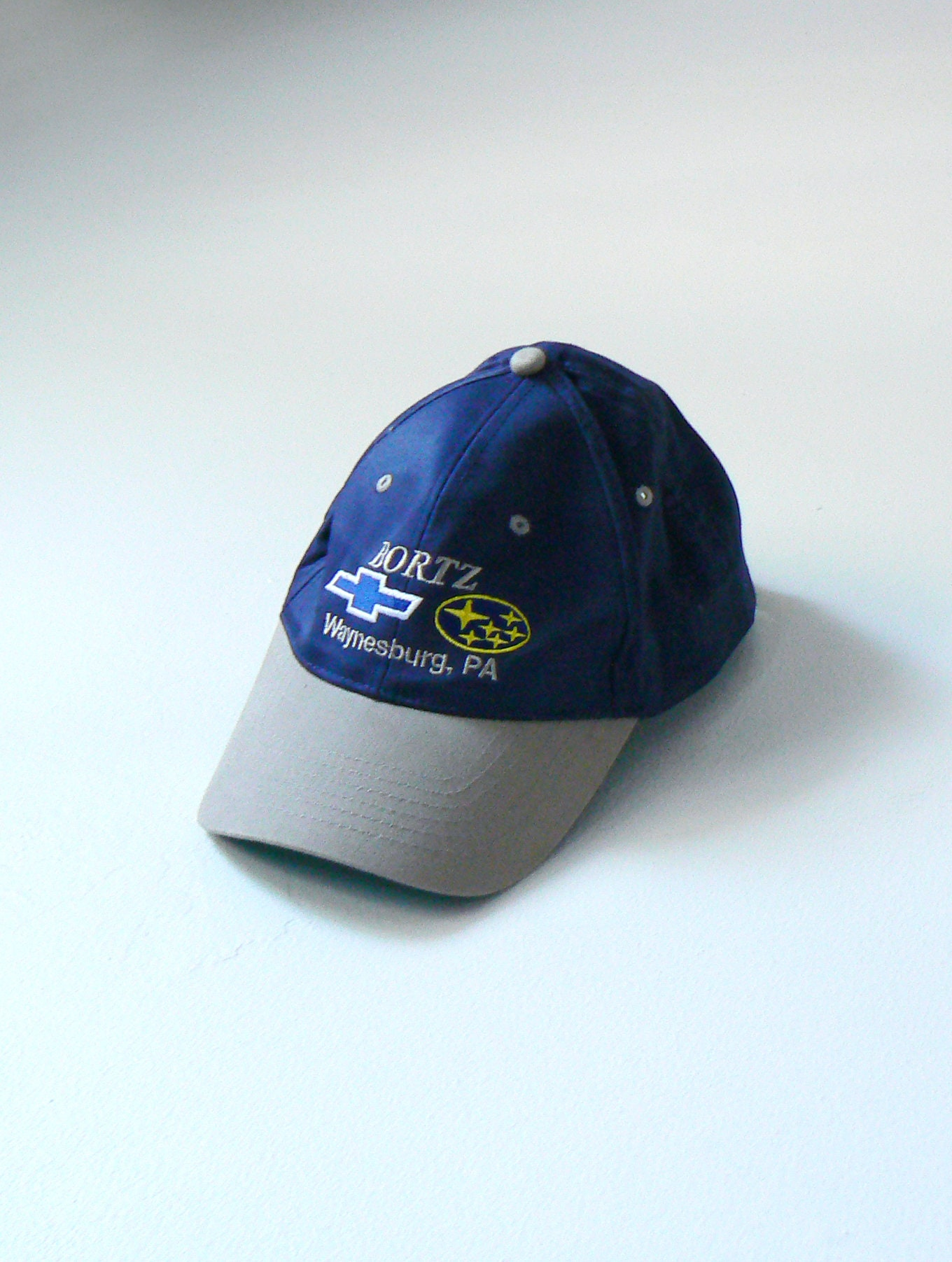 90s Hat 90s Normcore Clothing 90s Rice Energy Logo Cap 90s Cap