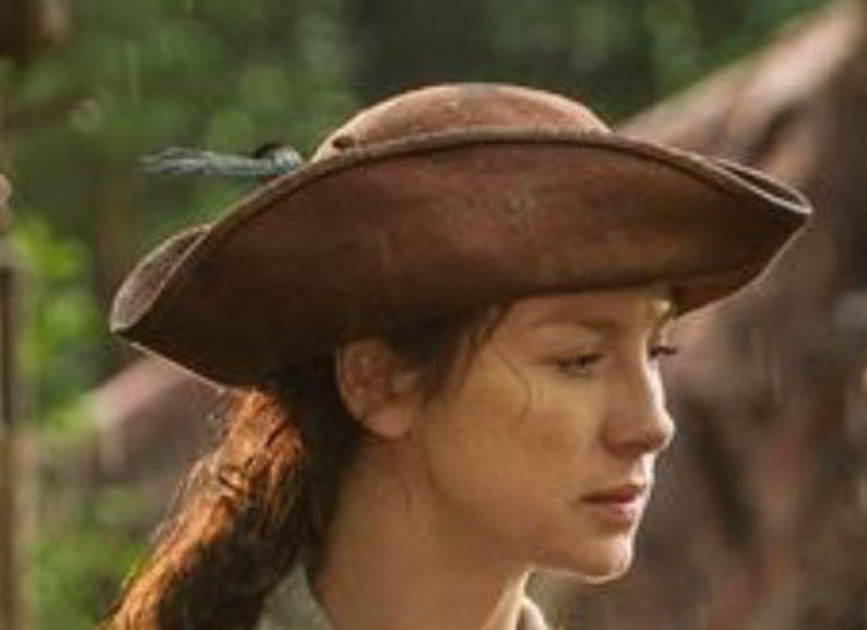 fbd15e1a683 FREE SHIPPING Claire s Search Tricorn Hat