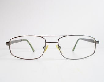 e6ac8329de445 Vintage Mens glasses