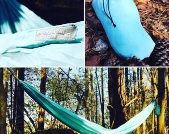 SOG200 | Hammock | Outdoor Hammock | Camping Hammock | Outdoor Gear | Outdoor |