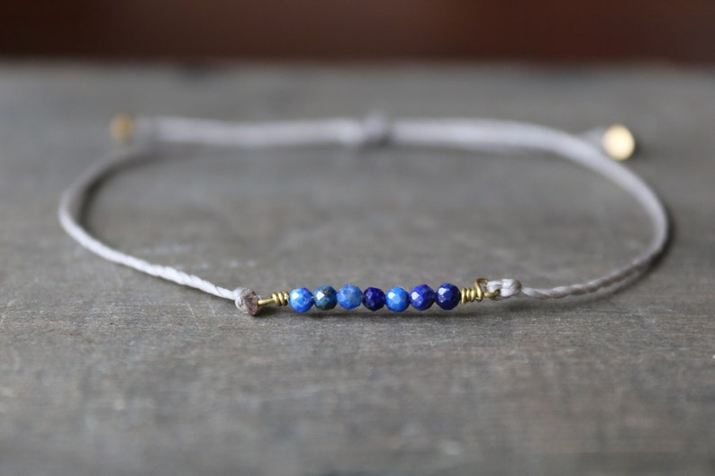 birthstone jewelry,personalized gift gemstone bracelet,personalized jewelry,Personalized Gifts Delicate bracelet