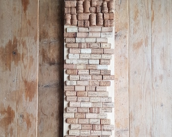 Cork Board/ pin board