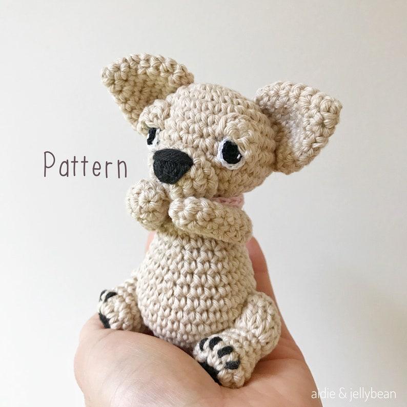 perro pug amigurumi tutorial, #haken, gratis patroon, Nederlands ... | 794x794