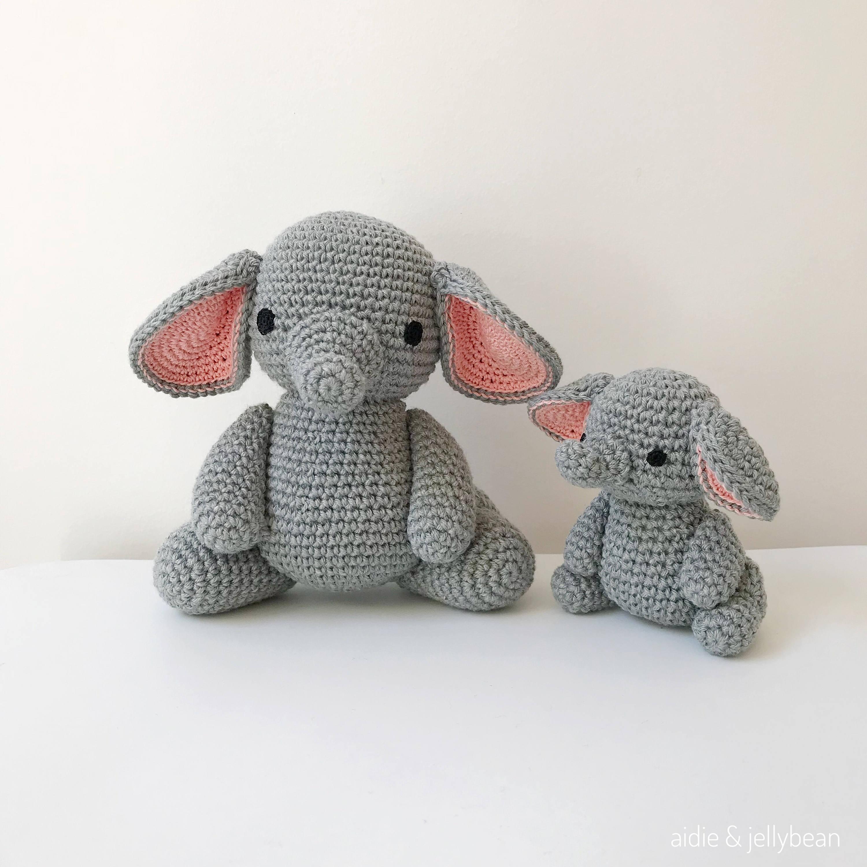 Ziemlich Elefant Geschenkideen Für Weihnachten Galerie ...