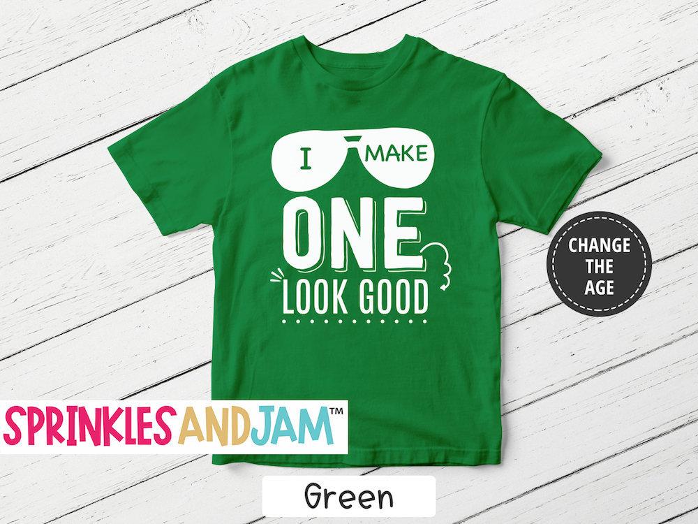 0867d0c5658 Boys Will Be Good Humans TM Kids Long Sleeve TShirt t