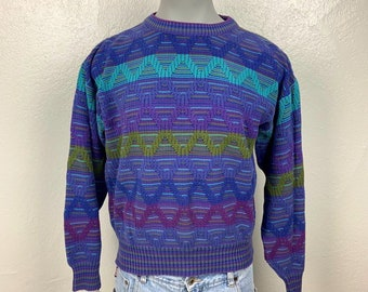 4d969073e 90s sweaters