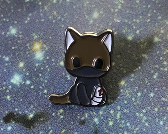 Winter Soldier Etsy