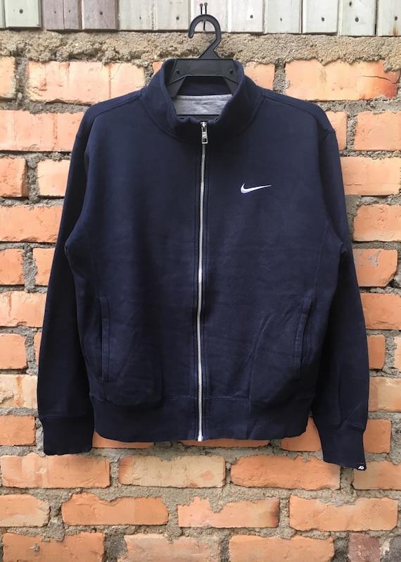 Nike Sportswear Pullover