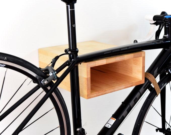 SANTA FE bike rack