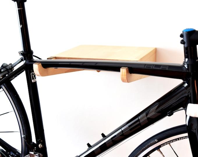 TEIXO BIRCH bike rack
