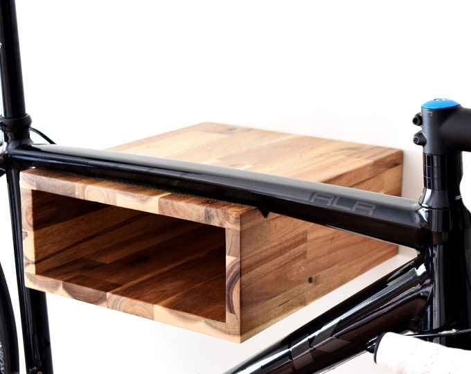 SALTA bike rack