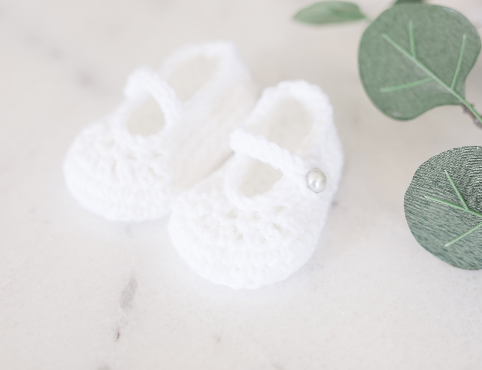 christening shoes girl baptism shoes baby girl christening baby girl shoes baby girl white baby shoes ballet shoes baby spring b