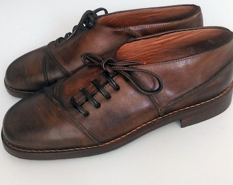 Womens Oxford Shoes- custom shoes-oxford shoes men-handmade shoes-Leather shoes-oxford shoes women-womens shoes-shoes-brogues