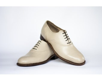 Oxford shoes-Custom Shoes-womens oxford shoes-mens oxfords-oxford shoes-shoes-handmade-brogues-leather-mens brogues-classic shoes-mens shoes