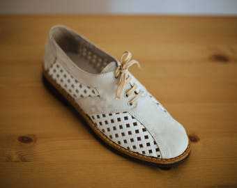 Oxford shoes-leather shoes-handmade shoes-custom shoes-custom shoes-womens oxford shoes-men oxford shoes-womens shoes