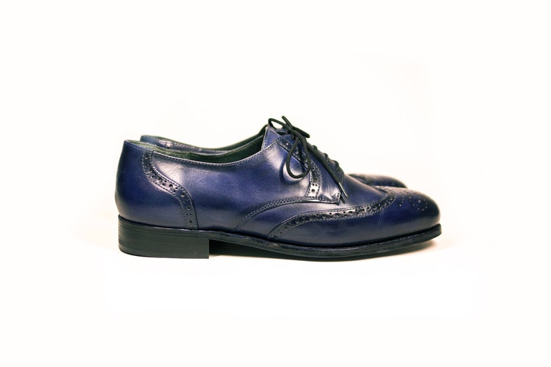c960c9cd6dc7 Mens Shoes-leather shoes-oxford shoes-custom shoes-handmade