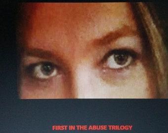 SHADOWS: Life During Abuse
