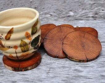 Wood Coasters, Coasters, Coaster, Wood Coaster, Real Wood Coaster, Real Wood Coasters, Authentic Wood Coaster, Authentic Wood Coasters