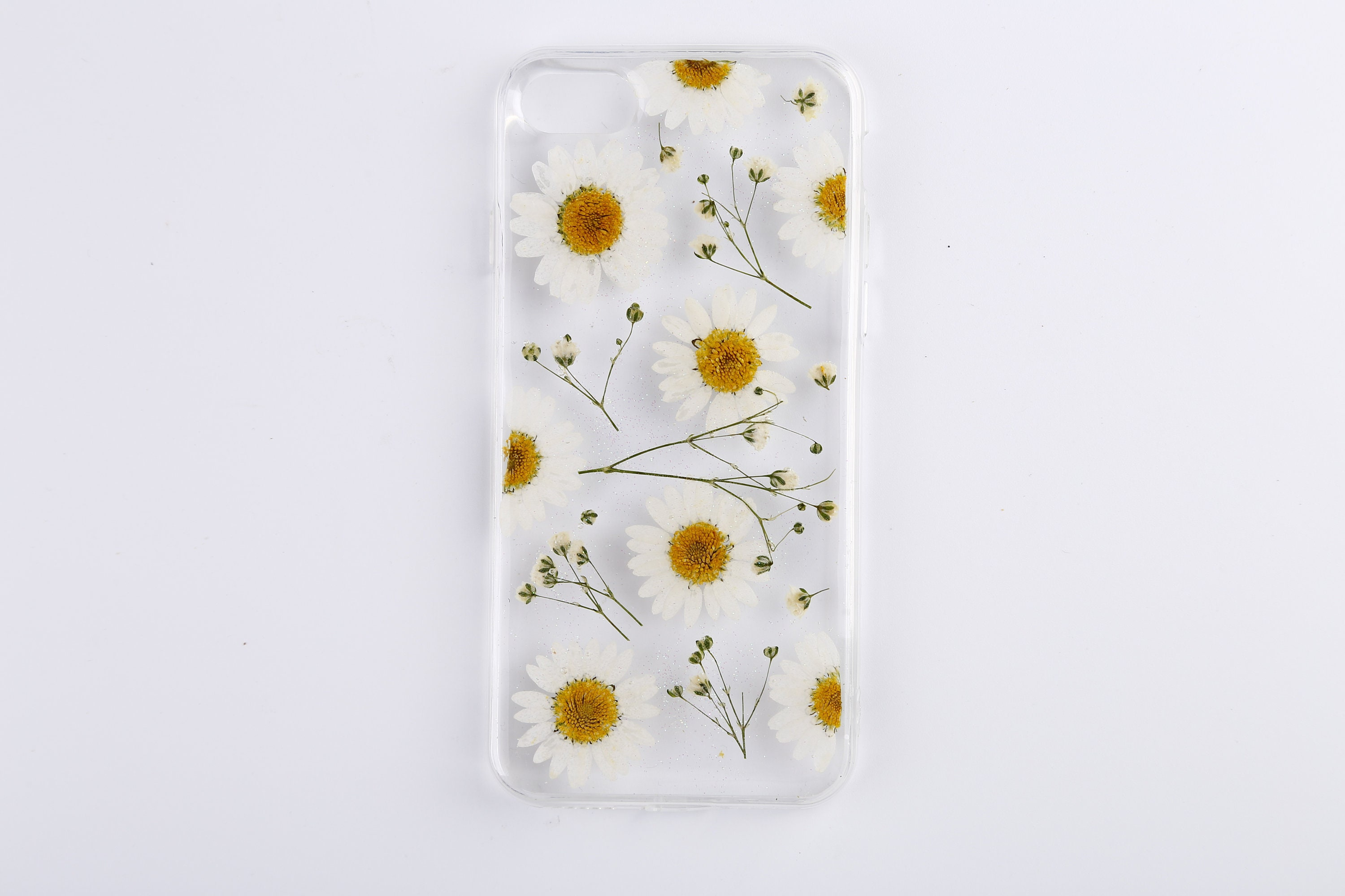 info for a813f 32d42 Handmade real pressed dried flower case, iphone x 6 6s 7 8 plus se xr xs  max case, samsung galaxy s7 s8 s9 s10 plus s10e note 8 note 9 case