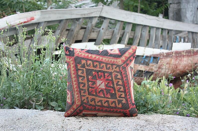 throw pillow pillow cover turkish pillow kilim pillow cover rug pillow kilim pillows kilim pillow bohemian pillow decorative pillow