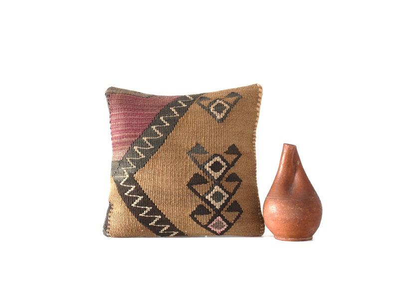 kilim pillow bohemian pillows navajo pillow southwestern pillow kilim kilim pillow cover kilim pillows kelim kissen kilim cushion