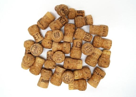 Mariage Recyclés ProjetsPas Pour 500 De Bouchons ChampagneChampagne Les Cher 0wPONnkX8Z