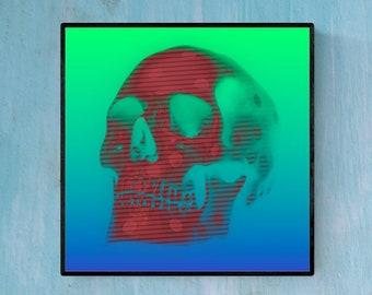 + Prints & Framed Art