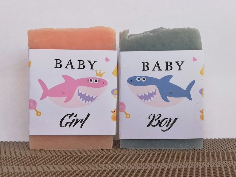 Lamb baby shower baby shower favors baby shower soap favors shower favors lamb favor sheep baby shower baby favors little lamb farm party