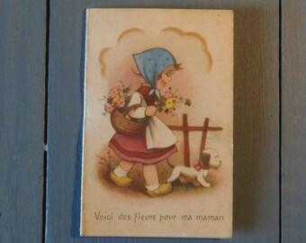 Calendario 1951.Calendario 1951 Etsy