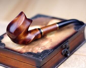 Smoking pipes | Etsy