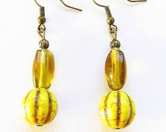 earrings hooks