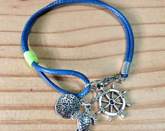 Summer Time Bracelet II
