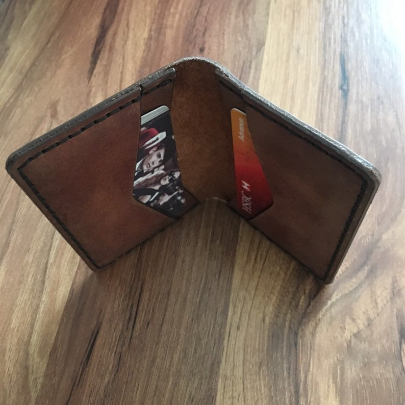 handwork leather credit cards,leather credit cards,leather wallet,vintage leather credit cards,wallet,wallets,credit cards