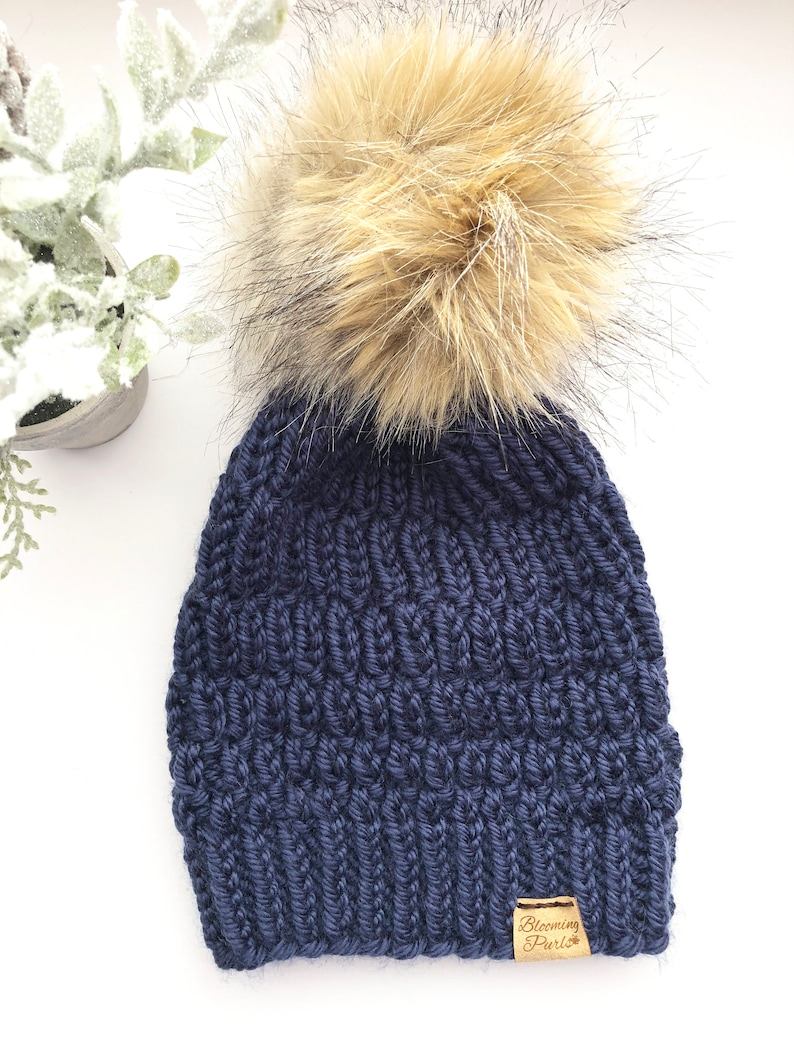 3c6f1d2efd2 Fitted Beanie Soft Beanie Knitted Beanie Winter Hat