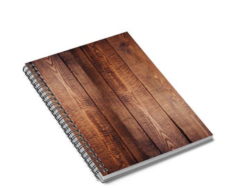 Ruled Line Journal, Lined Notebook, Custom Stationery, School Supplies, Writing Supplies, Notebooks, Books, Paper