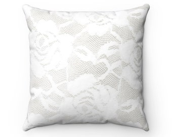 Decorative Pillows, Polyester Pillow, Home Decor, Living Room Decor, Pillow Decor, Bedroom Decor, Pillow Art